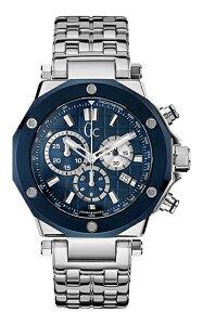 【送料無料】国内正規品GcジーシーGc-3X72027G7Sメンズ腕時計【RCP】【02P20Nov15】