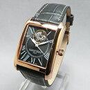 【送料無料・あす楽】国内正規品FREDERIQUECONSTANTフレデリックコンスタントメンズ腕時計FC-310MB4S34【新品】【RCP】【02P12Oct14】