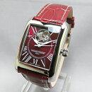 【送料無料・あす楽】国内正規品FREDERIQUECONSTANTフレデリックコンスタントメンズ腕時計FC-310MDR4S36【新品】【RCP】【02P12Oct14】