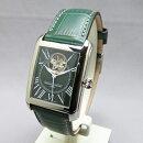 【送料無料】国内正規品FREDERIQUECONSTANTフレデリックコンスタントメンズ腕時計FC-310MG4S36【新品】【RCP】【02P12Oct14】
