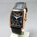 【送料無料】国内正規品FREDERIQUECONSTANTフレデリックコンスタントメンズ腕時計FC-310MN4S34【新品】【RCP】【02P12Oct14】