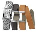 【送料無料】MICHELHERBELIN[ミッシェル・エルブラン]アンタレスレディース腕時計17048/26YB01SL【新品】【楽ギフ_包装】【RCP】【02P11Apr15】