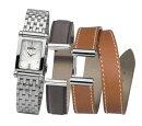 【送料無料】MICHELHERBELIN[ミッシェル・エルブラン]アンタレスレディース腕時計17048/B59SL【新品】【楽ギフ_包装】【RCP】【02P11Apr15】