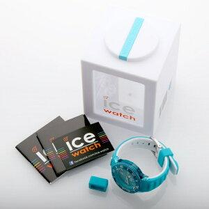 【送料無料】国内正規品ICE-WATCHアイスウォッチICEaquqスキューバ(スモール)AQ.SCU.S.S.15【RCP】【P08Apr16】