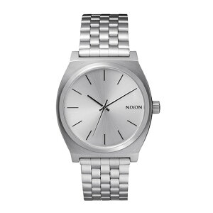 【送料無料】国内正規品NIXONニクソンTHETIMETELLERメンズ腕時計NA0451920-00【新品】【RCP】【02P12Oct14】