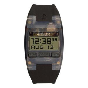 【送料無料】国内正規品NIXONニクソンTHECOMPSメンズ腕時計NA336001-00【新品】【RCP】【02P12Oct14】