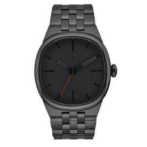 【送料無料】国内正規品NIXONニクソンTHEEXPOメンズ腕時計NA978001-00【新品】【RCP】【02P12Oct14】