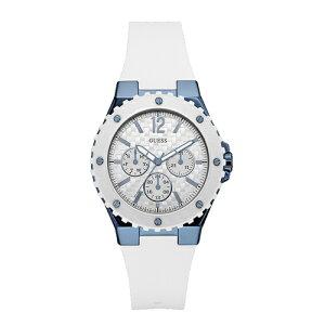 【送料無料】国内正規品GUESSゲスOVERDRIVEオーバードライブレディース腕時計W0149L6【新品】【RCP】【02P12Oct14】