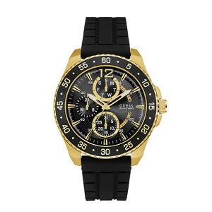 【送料無料】国内正規品GUESSゲスJETジェットメンズ腕時計W0798G3【新品】【RCP】【02P12Oct14】