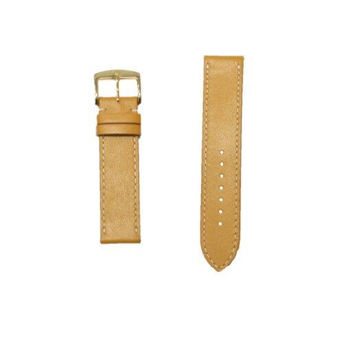 腕時計用アクセサリー, 腕時計用ベルト・バンド ROCHET ZRC 302.MANHATTAN