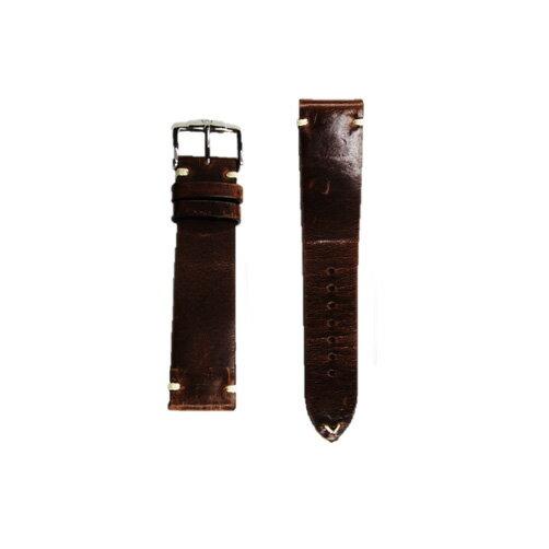 腕時計用アクセサリー, 腕時計用ベルト・バンド ROCHET ZRC 740.TULSA