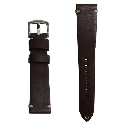 腕時計用アクセサリー, 腕時計用ベルト・バンド ROCHET ZRC 744.HARRISON