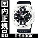 2016年6月新製品【送料無料】国内正規品カシオG-SHOCKG-LIDE(Gライド)メンズ腕時計GAX-100B-7AJF【RCP】【02P01May16】