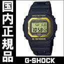 【国内正規品】 CASIO カシオ G-SHOCK メンズ腕...