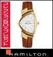 国内正規品【送料無料・あす楽】 HAMILTON ハミルトン ベンチュラ  メンズ腕時計 H24301511 【新品】【RCP】【P08Apr16】