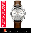 国内正規品【送料無料】 HAMILTON ハミルトン スピリット オブ リバティ  メンズ腕時計 H32416581 【新品】【RCP】【P08Apr16】