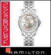 国内正規品【送料無料】 HAMILTON ハミルトン ジャズマスターオープンハート メンズ腕時計 H32565155 【新品】【RCP】【P08Apr16】