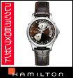 国内正規品【送料無料】 HAMILTON ハミルトン ジャズマスター オープンハート メンズ腕時計 H32565595 【新品】【RCP】【P08Apr16】