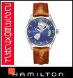 国内正規品【送料無料】 HAMILTON ハミルトン ジャズマスターオープンハート メンズ腕時計 H32705541 【新品】【RCP】【P08Apr16】