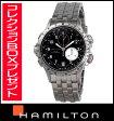 国内正規品【送料無料】HAMILTON ハミルトンカーキETO H77612133 メンズ腕時計  【新品】【RCP】【P08Apr16】