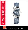 国内正規品【送料無料】HAMILTONハミルトンベンチュラレディース腕時計H24211941【新品】【RCP】【P08Apr16】