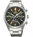 【送料無料】オリエント Neo70's ネオセブンティーズ メンズ腕時計 WV0041UZ