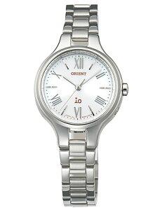 【送料無料】ORIENTio[オリエントイオ]レディース腕時計WI0111SD【新品】【RCP】【02P19Jun15】