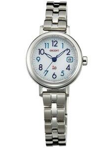 【送料無料】ORIENTio[オリエントイオ]レディース腕時計WI0031WG【新品】【RCP】【02P24Oct15】