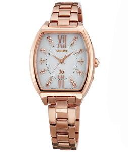 【送料無料】ORIENTio[オリエントイオ]レディース腕時計WI0201SD【新品】【RCP】【02P24Oct15】