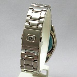 【送料無料】国内正規品GRANDSEIKO【グランドセイコー】メンズ腕時計SBGX267【新品】【RCP】【P08Apr16】