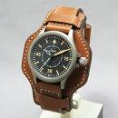 国内正規品【送料無料・あす楽】SinnジンInstrumentWatches856メンズ腕時計856.B-Uhr【新品】【RCP】【P08Apr16】