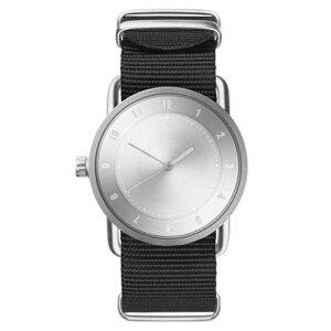 【送料無料】国内正規品TIDティッドレディース腕時計36mmTID02-SV36-NBK【新品】【RCP】【02P12Oct14】