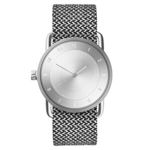 【送料無料】国内正規品TIDティッドレディース腕時計36mmTID02-SV36-TW/GRANITE【新品】【RCP】【02P12Oct14】