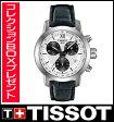 【送料無料】国内正規品 TISSOT[ティソ]T-Sport PRC200 Chrono レディース腕時計 T055.217.16.038.00 【RCP】【P08Apr16】