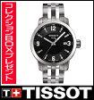 【送料無料】国内正規品TISSOT ティソ T-Sport PRC200 メンズ腕時計 T055.410.11.057.00【RCP】【P08Apr16】