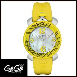 【送料無料】国内正規品GAGAMILANOガガミラノLADYSPORTSステンレスレディース腕時計7020.8【新品】【RCP】【02P12Oct14】
