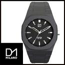 【送料無料】D1MILANOエッセンシャルコレクションメンズ腕時計ES-02N【新品】【RCP】【02P03Dec16】