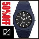 【送料無料】D1MILANOESSENTIAL3rdMODELメンズ腕時計ES-04N【新品】【RCP】【02P03Dec16】