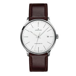【送料無料】国内正規品ユンハンスMeisterChronometerメンズ腕時計027413000【新品】【RCP】【02P03Sep16】