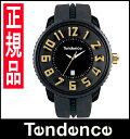 【送料無料】 TENDENCE [テンデンス] Gulliver Round 〔ガリバーラウンド〕 メンズ/レディース 腕時計  TG430011 【新品】  【RCP】【P08Apr16】