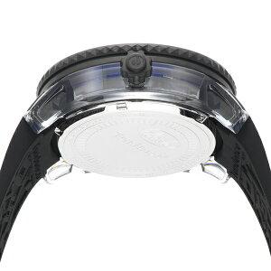 【送料無料】TENDENCE[テンデンス]FLASH〔フラッシュ〕メンズ/レディース腕時計TG530008【新品】【RCP】【P08Apr16】