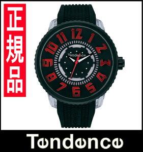 【送料無料】TENDENCE[テンデンス]FLASH〔フラッシュ〕メンズ/レディース腕時計TY531001【RCP】【P08Apr16】
