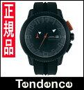 先行販売開始【送料無料】TENDENCE[テンデンス]DOMEドームメンズ/レディース腕時計TY016001【RCP】【02P09Jan16】