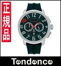 【送料無料】TENDENCE[テンデンス]10THANNIVERSARYTITANIUMメンズ腕時計TY046020【新品】【RCP】【02P03Dec16】