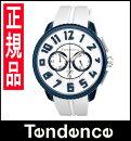 【送料無料】TENDENCE[テンデンス]AlutechGulliverアルテックガリバーメンズ腕時計TY146001【新品】【RCP】【02P03Dec16】