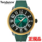 【24回払いまで無金利】 国内正規品 TENDENCE テンデンス FLASH フラッシュ クォーツ 腕時計 LEDライト マルチファンクション 送料無料 TY532001