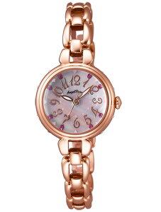 【送料無料】AngelHeart[エンジェルハート]FloweryTimeTレディース腕時計FT24PP【新品】【RCP】【P08Apr16】