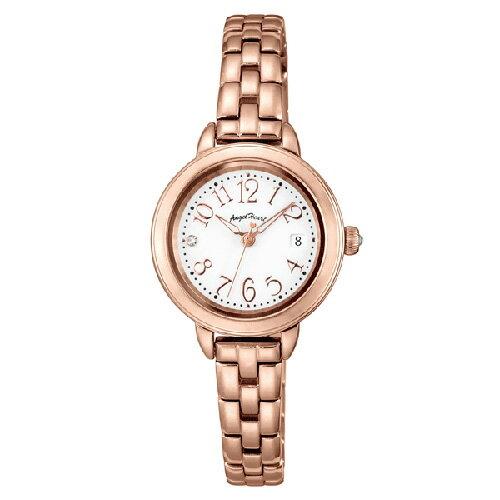 腕時計, レディース腕時計  Angel Heart Twinkle Time TT26PG