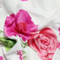 レギンス女の子キッズレギパンストレッチ花柄星ハートカラフルタイツストッキングメール便送料無料韓国子供服
