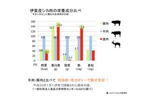 愛犬用プロテインフード「ワンザミック LIGHT」 鹿肉クラッシュミート  無添加国産